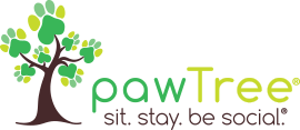 Paw Tree Products